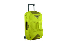 Vaude Whizzer 60 lemon